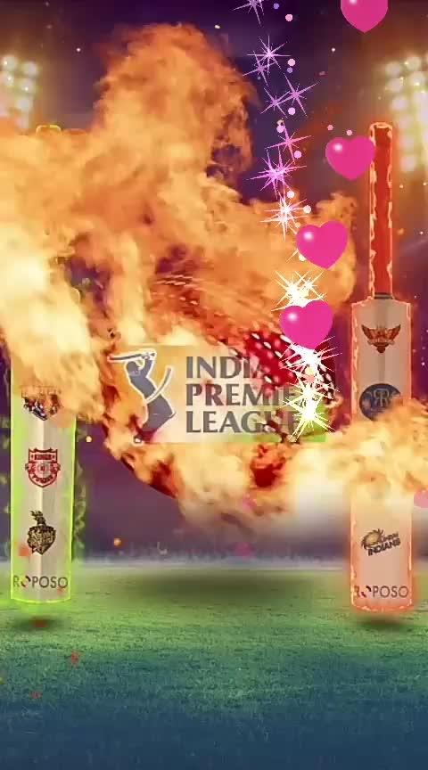 IPL IPL