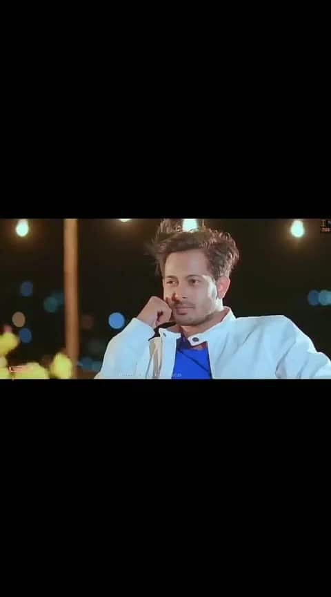 #love #loveness #loveing #in-love- #love-song #loveyouall #loveyousomuch #roposo #roposo-food #roposo-nonvej #roposoers #roposolove #roposolovers #jaan #loveu_jaan #janu #loveuanu