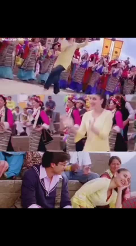 #karina_kapoor #roposo-beats #love-status-roposo-beats #beats_channel #ropo-punjabi-beat #beatss
