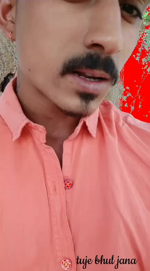 Tujhe Bhul Jana Jana
