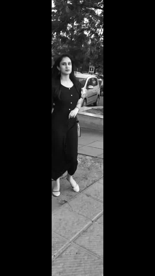 Khaabon ke Parindey... #bollywood #roposorisingstar #roposo #roposocontest #roposolove