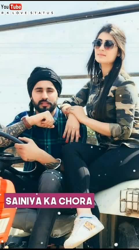 #sainisahab ,#look ,#wao ,#desiswag 🚬#roposo-filmistan ,#roposo-beats ,#be_in_trend ,#haha-tv ,#love----love----love ,#desisong