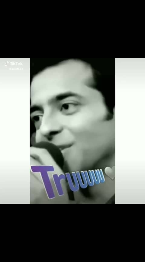#best-song #sexi-funny #funnyviners #emotional #very-beautiful
