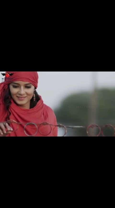 sachi mohabbat #mohabbatein #mohabbat #pyarhogaya #sachin #dard-e-mohabbat #dard-e-dill #hearttouchingsong #love-status-roposo-beat