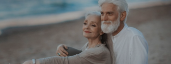 Every day senior thousands of #singlesseniors are looking for love and romance on #onlinedating sites. Pixie Finder has aim to give opportunities and support to senior citizens. It allows you to find best matching partner by category wise like single women, senior dating or older dating. https://bit.ly/2Iac9An