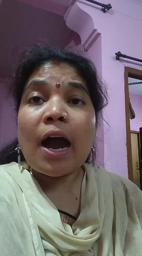 CHANDRA BABU  CHESINDI ABHIVRUDHI KAADU AVINEETI.......... JAGAN