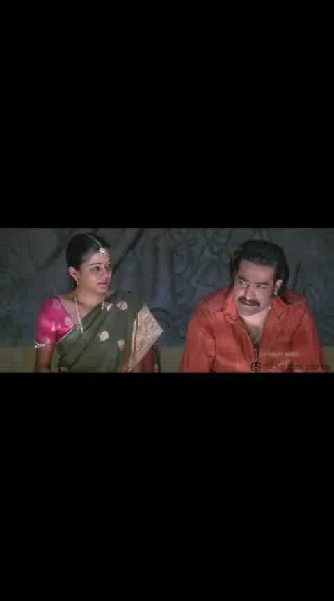 #yamadonga  #telugulove  #telugu  #ntrfans  #telugulovesong  #jrntr  #teluguhotactress  #alluarjunfans  #telugumovies  #teluguactress  #maheshbabu  #telugulovescene   #anushkashetty  #teluguactor  #telugubridal  #vijaydevarakonda  #priyamani #anupamaparameshwaran  #tiktokteluguofficiall  #sheela  #tollywood  #telugusongss  #indiancinema  #lovescene  #samantharuthprabhu  #bestlovescene  #nithyamenon  #ntrmahanayakudu