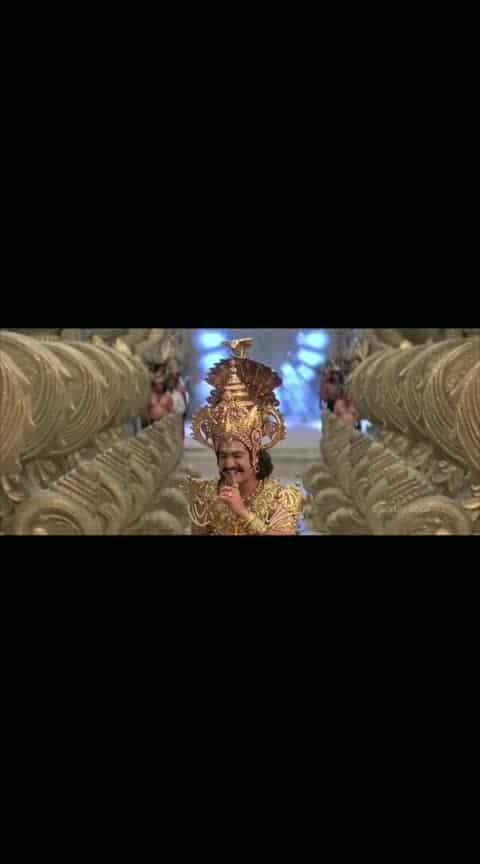 #yamadonga #ssrajamouli #ntrfans #jrntrlooks #priyamani #mohanbabu #telugudialogues #bestscene #roposo-telugu