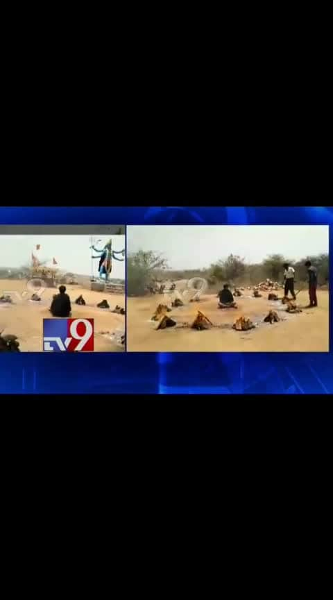 #breakingnews #tv9