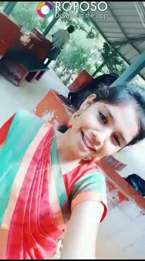 pranika dhakshu pic#film #roposostylefiles #ropo-video #pranikadhakshu #non-veg-jokes #sexy-face #hotness #actressfashion #expressions #queenselfie