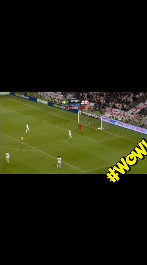 best Bycycle kick ever.!!  Zlatan ibrahimovic  #football #zlatan #soccer #bestgoal #messi #cr7 #love #wow