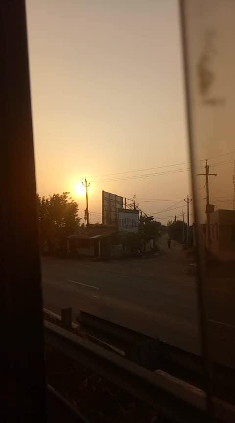 #travaling #roposostarchannel #efects#evining #orangemovie