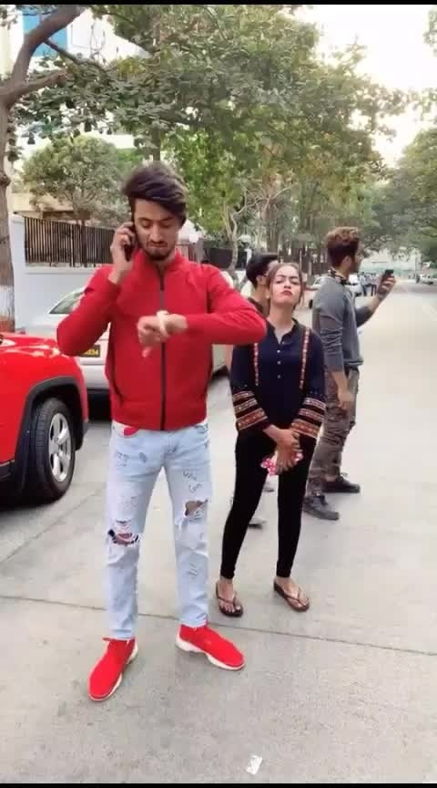 #roposo-haha    #foryou    #beatschannel    #filimistanchannel      #roposo-wow-indian    #yourfeedchannel   #roposostarchannel    #nonvagjokeschanel    #roposo-trending    #dailywisheschannel    #digi    #creativespacechannel    #slowmo