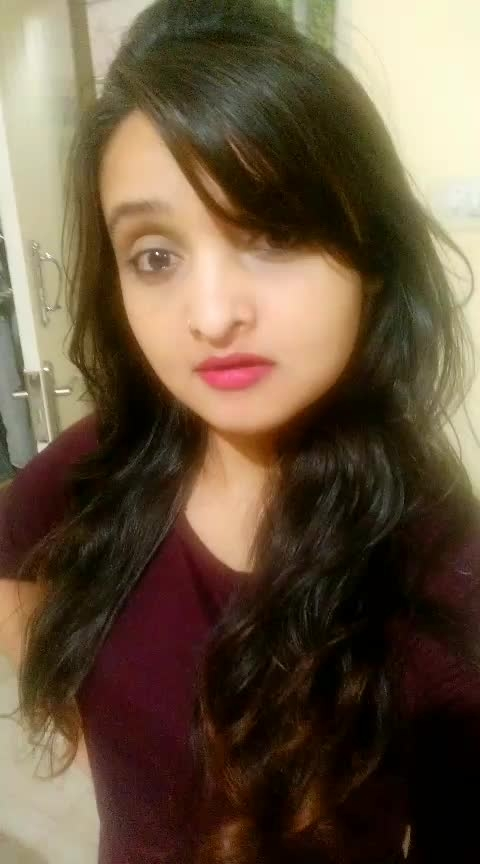 #roposostar #darshanthoogudeepa #fan #keepsupportingme