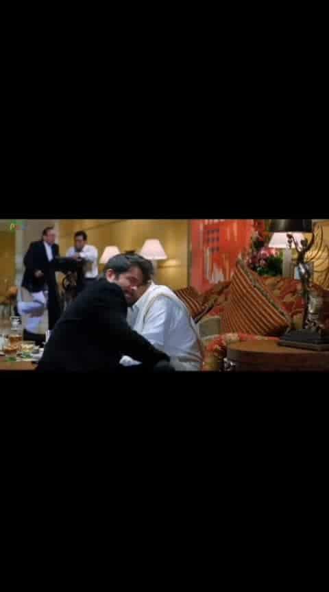problem ka solve.. #welcome #bollywoodcomedy #anilkapoor #nanapatekar