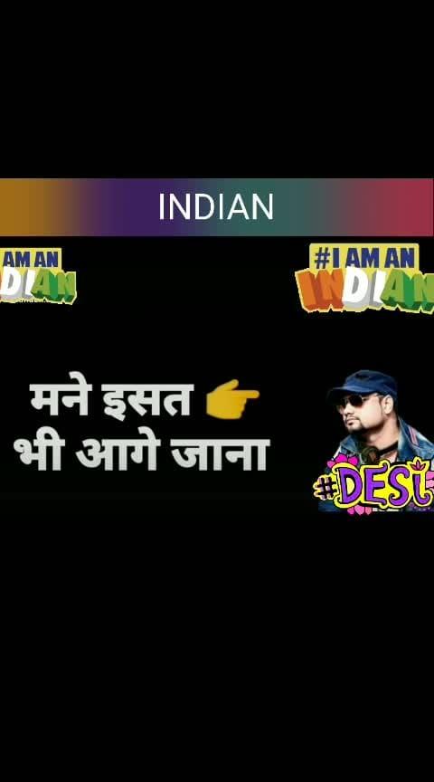 #sudheer-pradeep #roposo-wow-indian #indian #jayhind #vandemataram #satyamevjayate