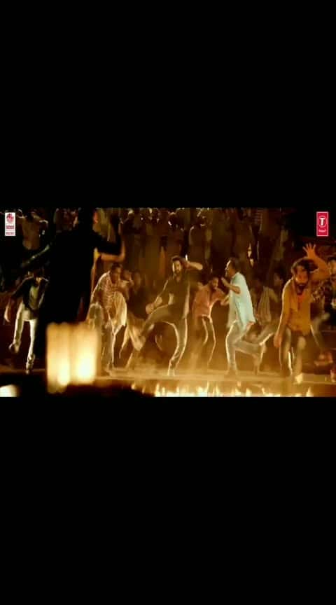 #janathagarage #ntr #kajalaggarwal #superdancer #whatsapp-status #ntrdance #dance #pakkalocal_ntr_stpeps 😍😘