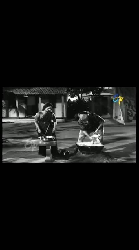 #lechindi #suryakantham #suryakantam_teaser #ntr #mahanayakudu #greatactor  #savitrigaru #mahanati #gundammakatha #svr #gangaram