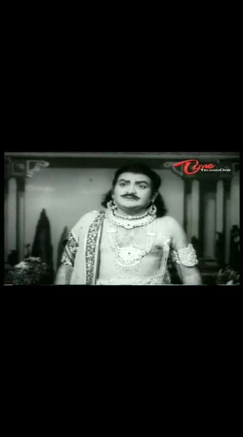 #narthanashala #ntr #ntrfans #savitri #svr #nageshwarrao #akkifans #nandhamuri #relangi #shobanbabu #alluramalingaiah ,#