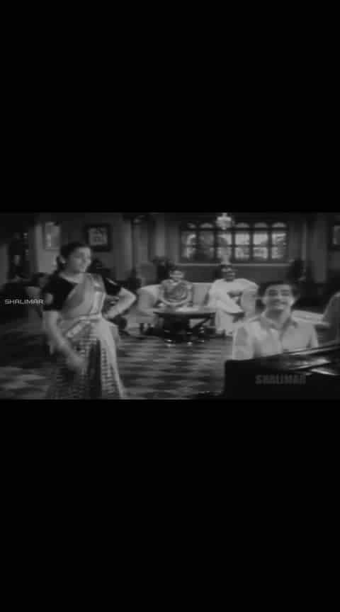 #missamma #srntr #savithri-garu #akkineni #nageshwarrao #jamuna #superhit_song #telugusongs #melodious