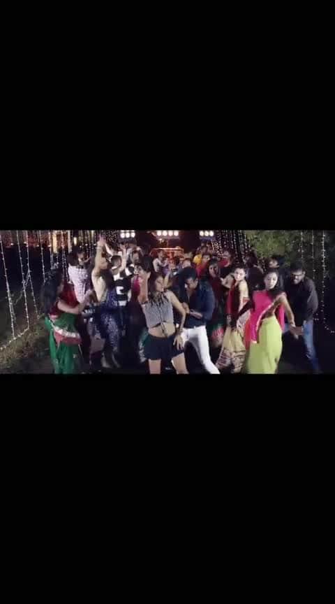 #makikirkiri dj song by_Rahul Sipligunj#