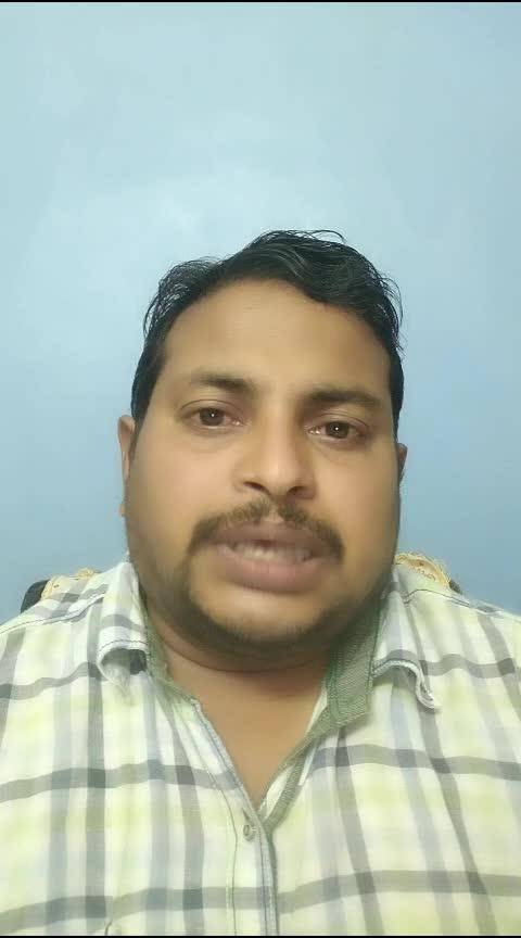 #young#man#throw#head#cm#tamilnadu #cm#
