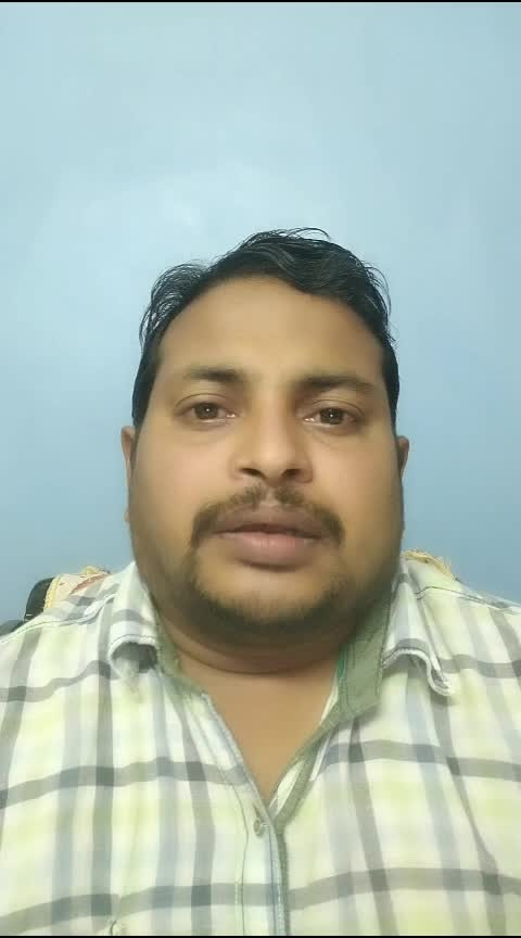 #job#ravali #means#babu #jagan#