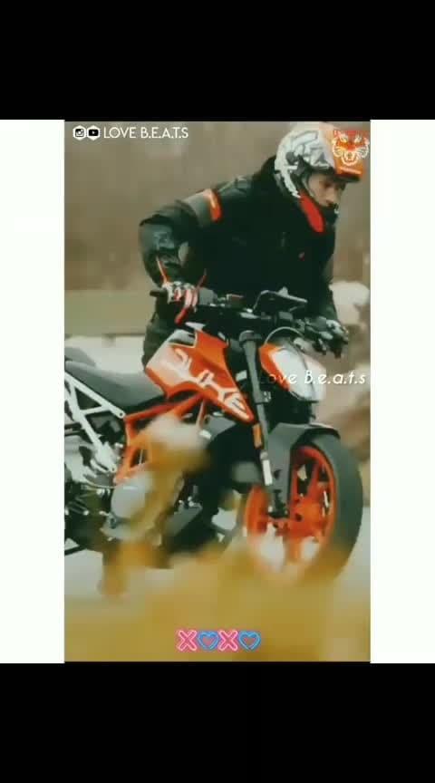 #love_b #sid #aniruthian #aniruthmusic #aniruthravichander #aniruthfansclub #sidsriram #tamilsong #tamil #tamilan #tamilanda #tamilmeme #kollywoodactor #kollywoodactress #yuvan #vindiesel #paulwalker #kollywoodcinema #kollywoodcinemasong #kollywooddubsmash #tamilsonglyrics #tamily #aniruthravimusic #aniruthofficial #instrafollow #trending #viral #arrahman
