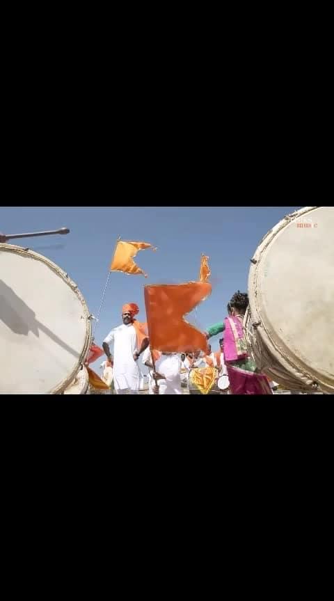 श्वासातील झिंग मराठी जगण्याचा थाट मराठी..........! मराठीबाणा..........  #sahyadri   #marathibana   #ropo-marathi   #marathisong   #marathi   #roposocontest   @roposocontests  #marathigaani