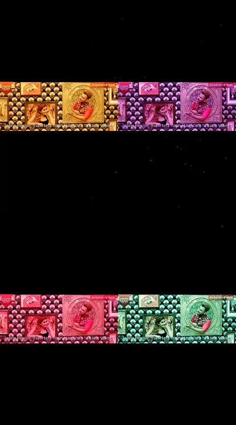 #soneha #love #roposo #india-punjab #song #roposo_filmistan #roposo_beats #roposoentertainment #ropososong @lovekomal