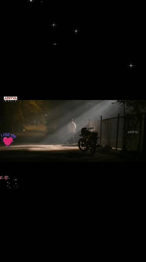 #sometimes going on a long ride with U your love one on Bike is way more ROoOMANTIC that going on  a long Ride.....😍😍I'm waiting that moment in life .....🤩🤩🤩😘😘😘