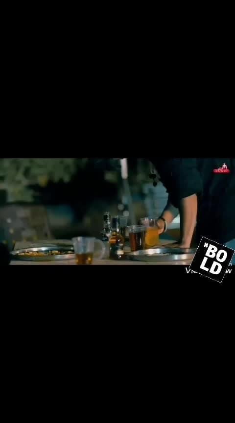 #gum  #sharabi  #whatsapp-status   #awesome  #sad-moments #newstatusvideo