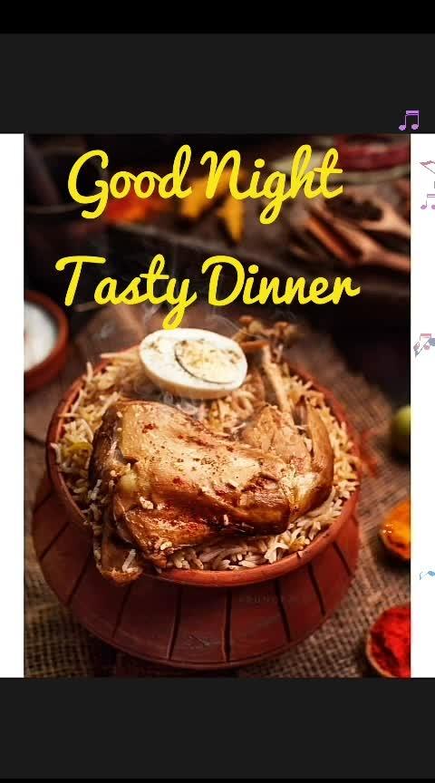 #tasty 😍