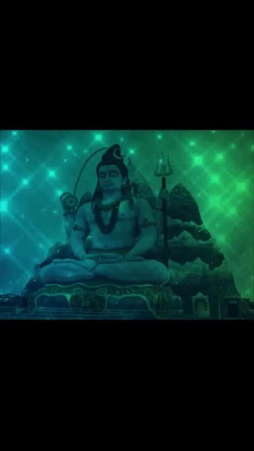 Shiva shiva #shiva #tamildevotional