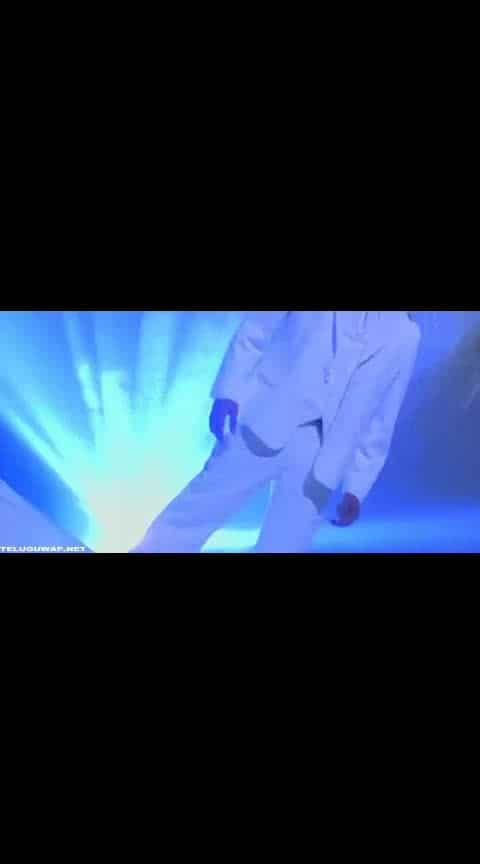 #loveelephant #remo #roposo-beats #beats #filmistaan #filmistaanchannel #telugu #like #share #subscribe