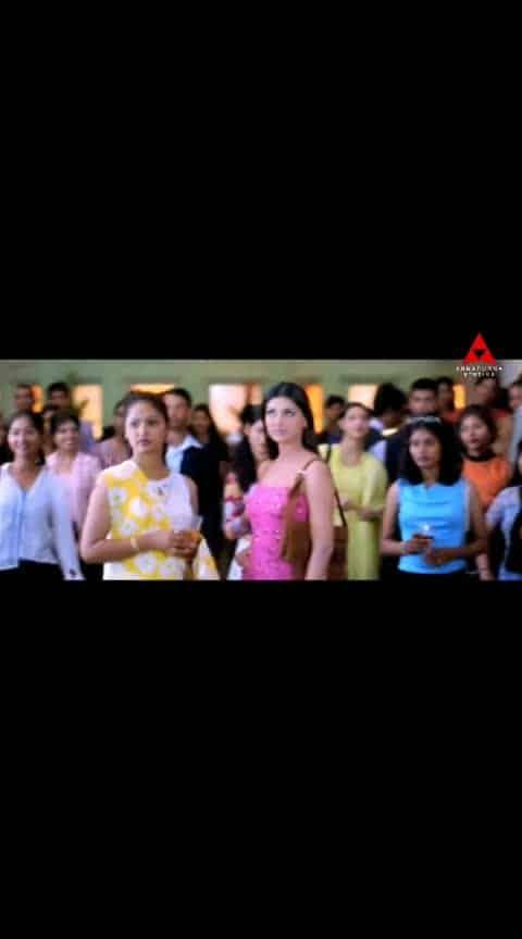 #andamina #manmadhudu #nagarjuna #sonalibendre #anshu #supersong #akkineninagarjuna #akkineni #nag #kalyani #bamma #superbsong #telugu #roposo-telugu #telugu-roposo #teluguwhatsappstatus #teluguwhatsappstatussongs #teluguwhatsappstatusvideo #hitsongs #teluguhits #nagarjunaakkineni