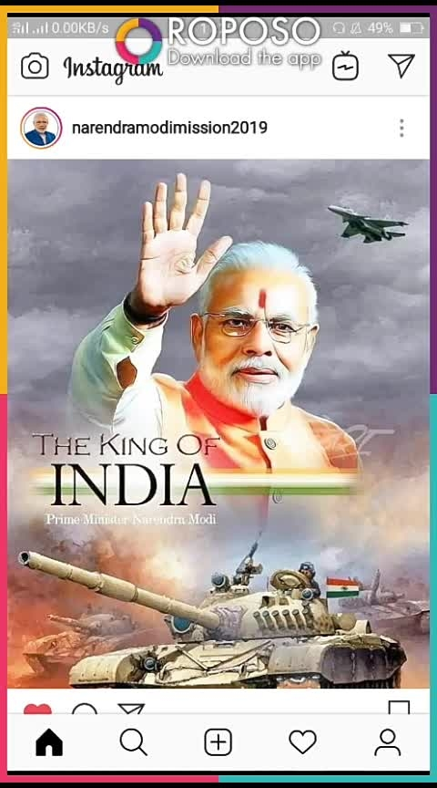 🇮🇳🇮🇳jai hind jai Bharat#har har Modi 🇮🇳🇮🇳