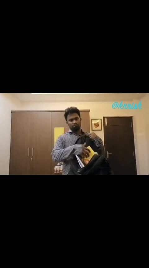 Engineering sothanaigal #comedy #roposo-comedy #erumasaani #haha #haha-tv