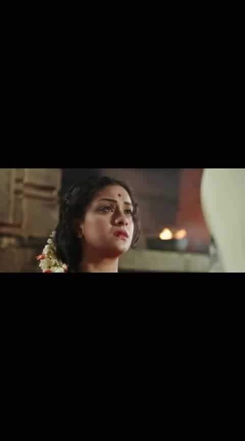#mahanati #keerthi_suresh #dhulkarsalman #loveproposal #whatsapp_status_video