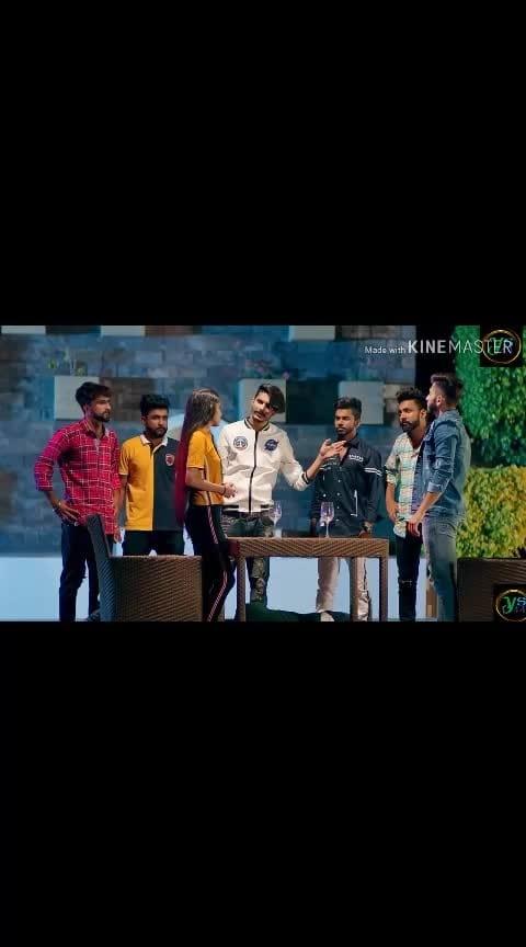 Desi Pubg. Awesome Song Gulzaar Chaaniwala #pubg#songs #haryanvisong #swag #dope