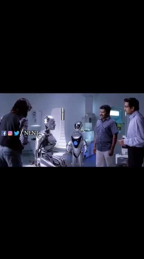 Robo as  srujana version watch till end #robo  #srujanaaudio  #hello-srujana-tinnavara  #robo2