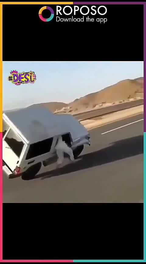like and shere karo video nu please! #pindawalejatt #pakistanifashion #india-pakishtan #videogameaddict #osm #jattwaad #jaatland #pendu #bolywoodupdates #ropo-punjabi-beat #ghaintmedia