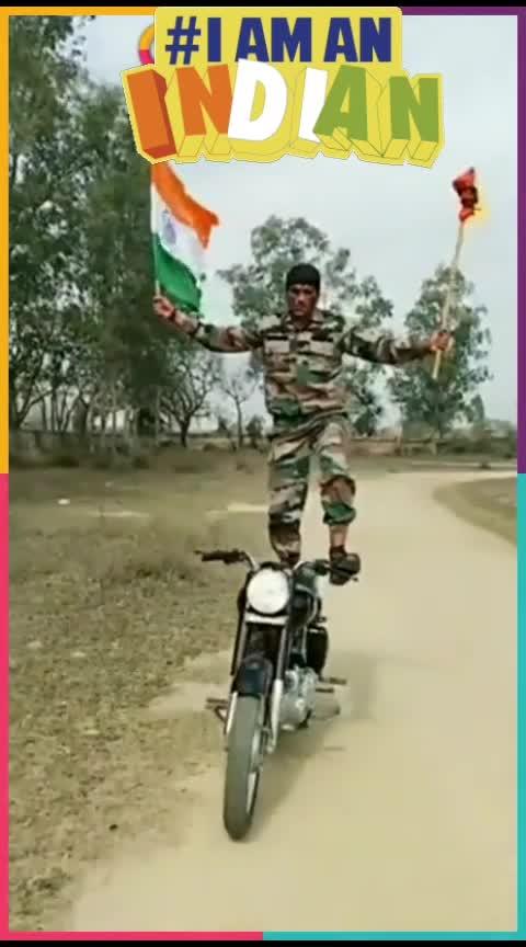 #indianarmy #india-proud #india-inspired