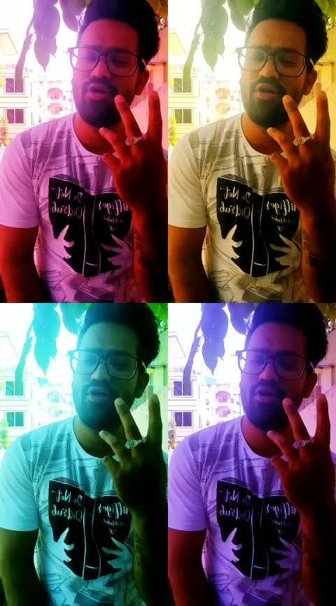 #50kglabagaram #dramebaaz | Insta :#santosh_sam