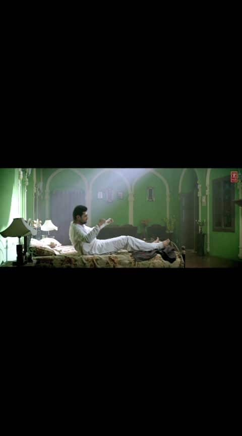 Punjabi song  #roshan prince☺❤☺
