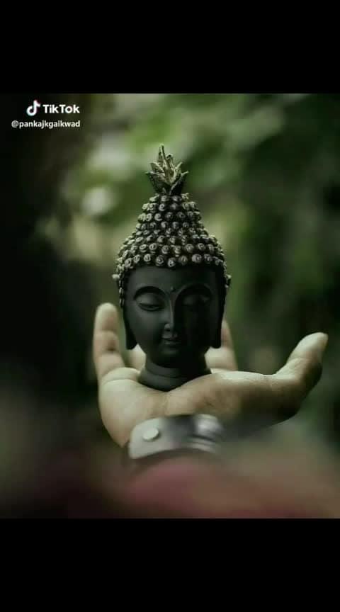 #buddha #buddhism