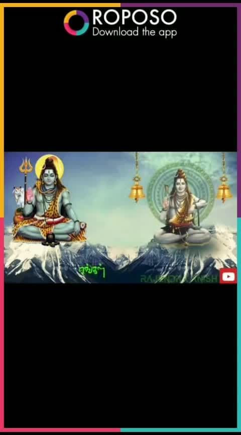 om namaashivaya #todaytrending #omnamashivaya #pradhosam #spiritual