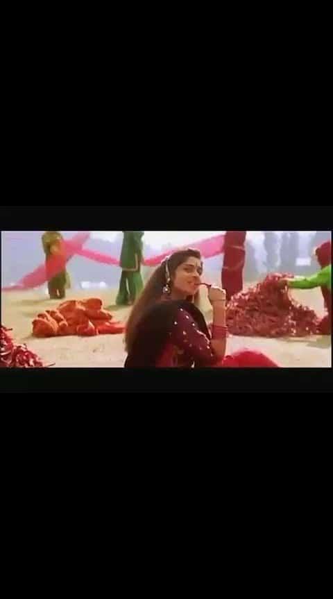 #telugulovestatus #teluguwhatsappstatus  #roposothebeautitude  #roposodance  #mass-raviteja-idiot  #vijayadevarakonda  #vijayfans #vijaydevarakonda  #first_love-tha-best-love #96-vijaysethupathi-trisha-whatsapp #trishakrishnan  #kajalaggarwal #maheshbabufans #ntrfans #kirthisuresh #nagarjunaakkineni
