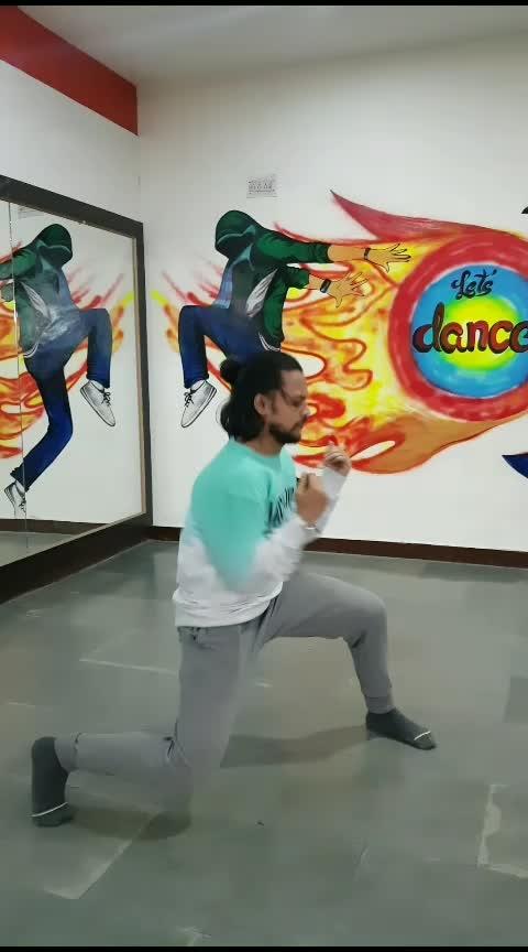 #jeeLenade #romeo akber Walter #romentic #romenticstatus #romentic_status #roposo-dance #roposo-lovestatus #lovestatusvideo #lovestatus #truelove #true-love #johnabraham #roposo-dancers #happieness #movie