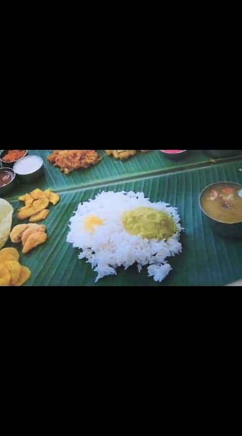 Delhi me 70 rs me kitni jabardast tahli milti h... #roposo-food #food #foodblogger #foodstyling #southindian #aprilfool